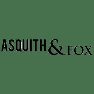 Asquith Fox