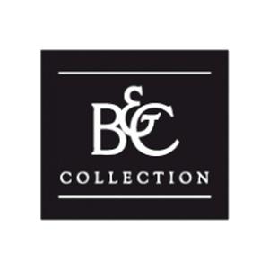 B C Collection
