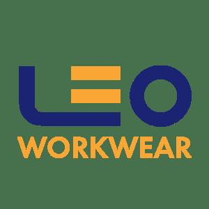 Leo-Workwear